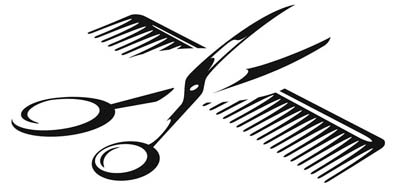 coiffure (36555 octets)